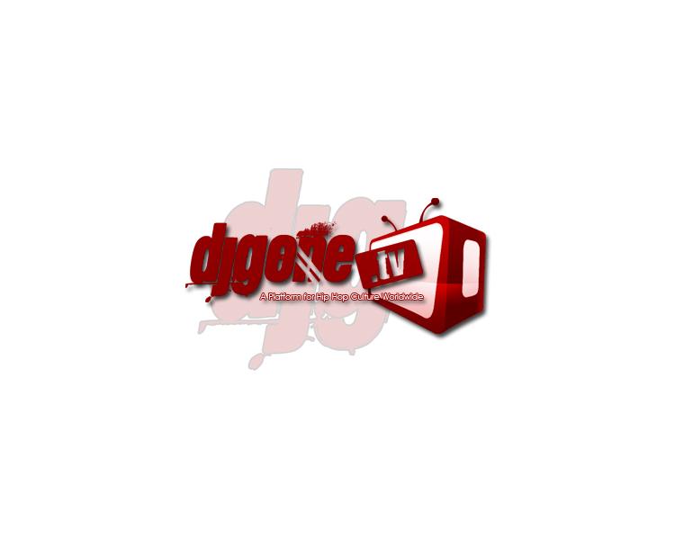 djgone.tv