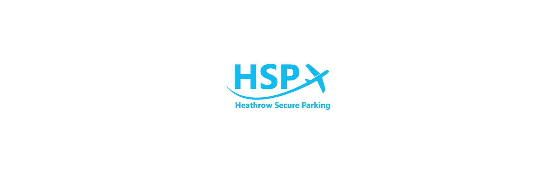 Heathrow Secure Parking