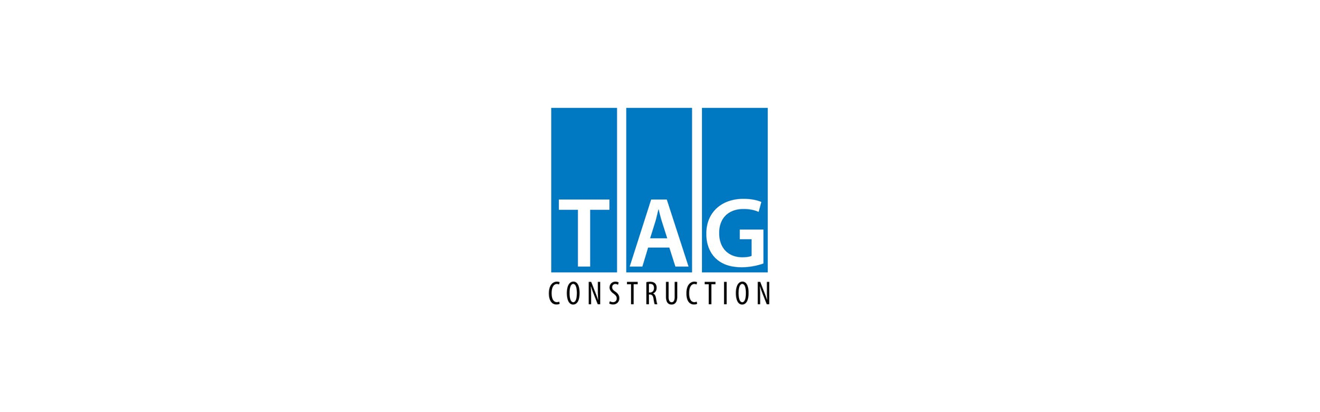 Tag Construction