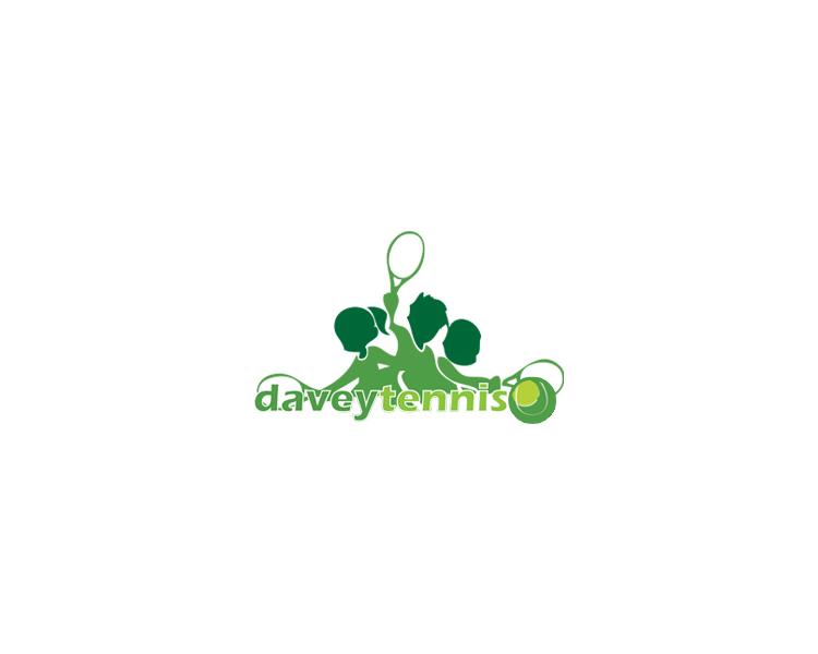 Davey Tennis