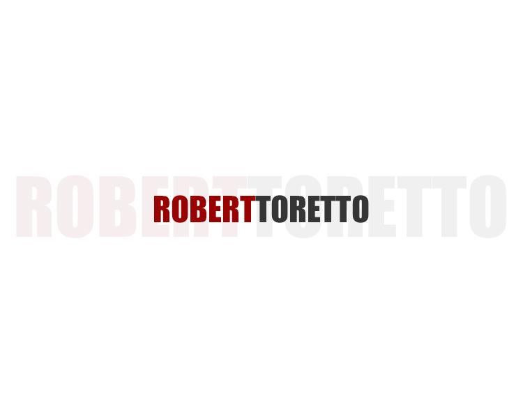 Robert Toretto – Actor